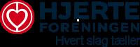 HF logo + payof - blå200X68px