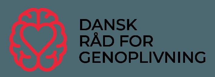 DRG_DK_Color (002)