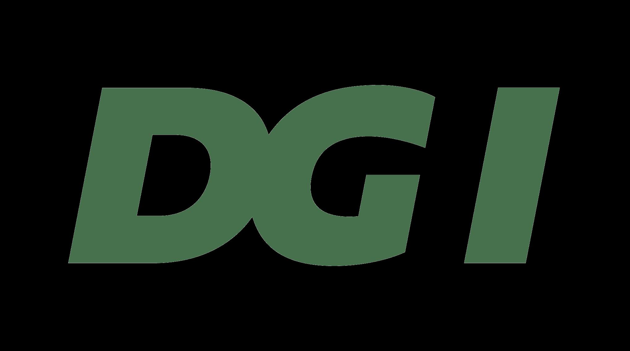 dgi_logo_rgb_sort