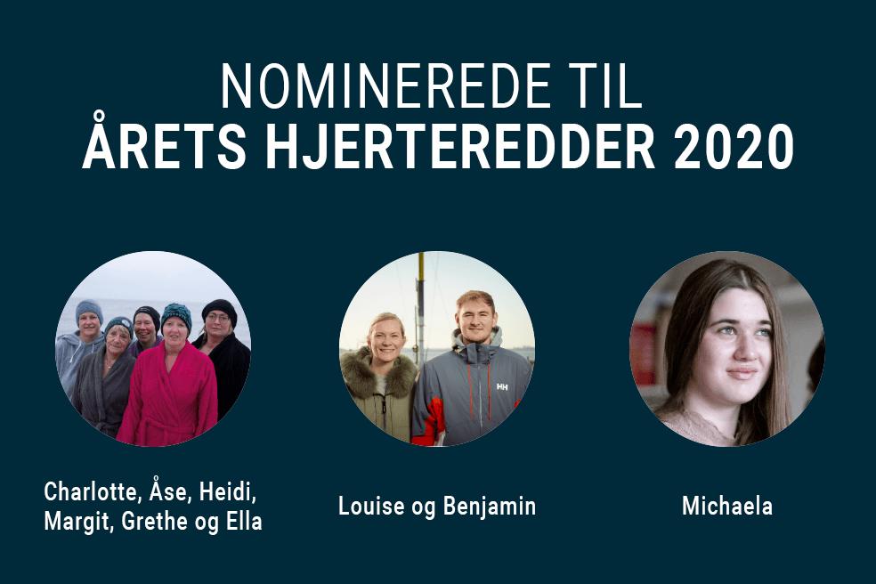 hjerteredder-dk-984x656